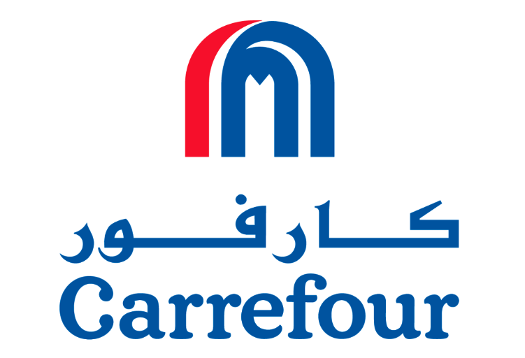 Carrefour UAE