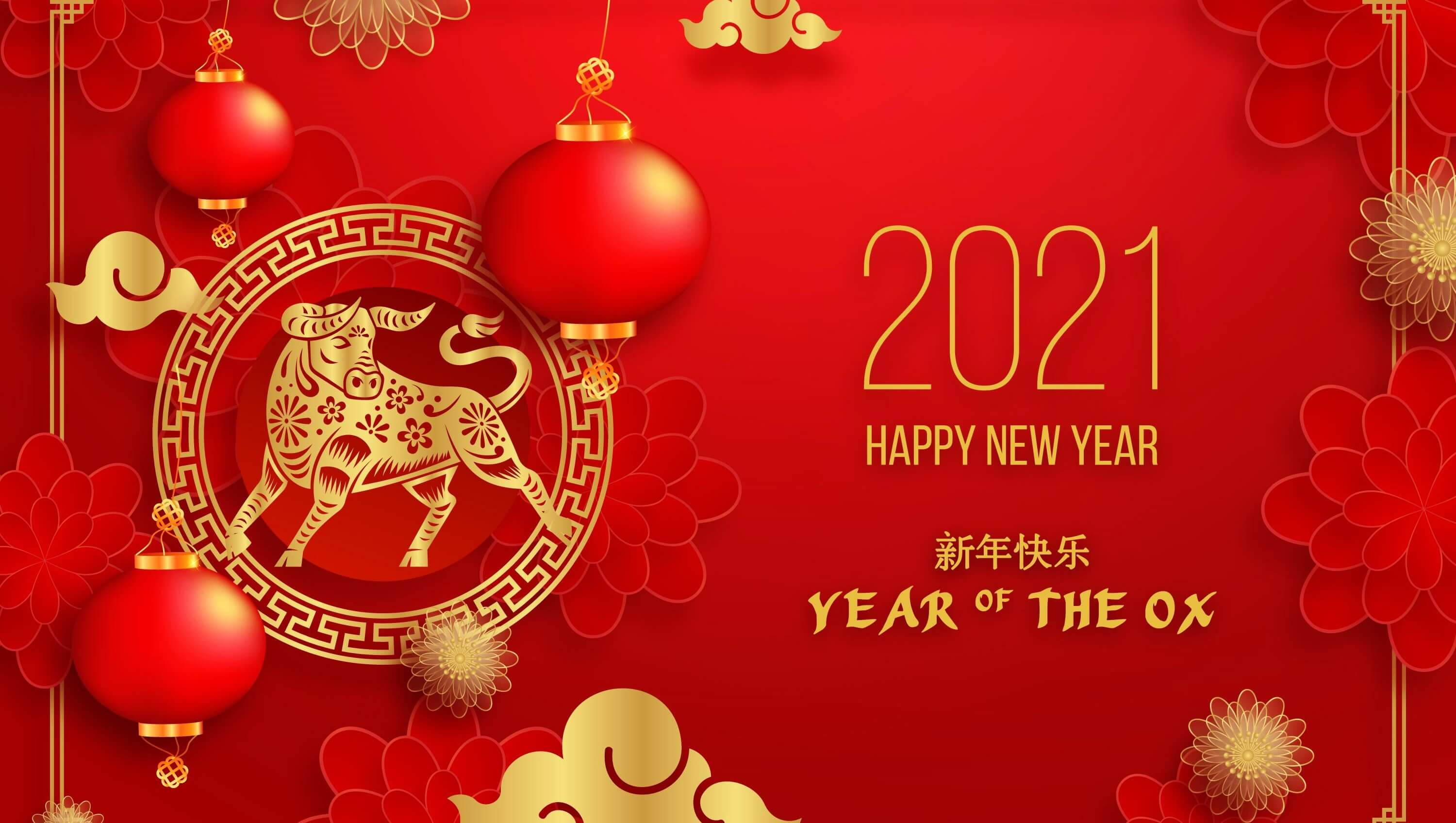 Chinese New Year special: Best deals, all you need to know & fun facts