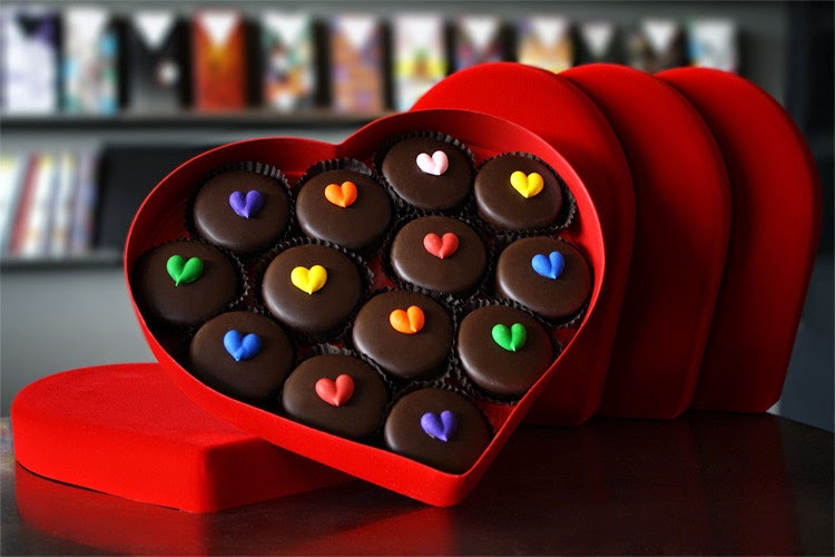 Chocolates.ae
