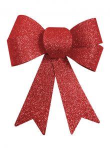 Christmas bow vouchercodesuae