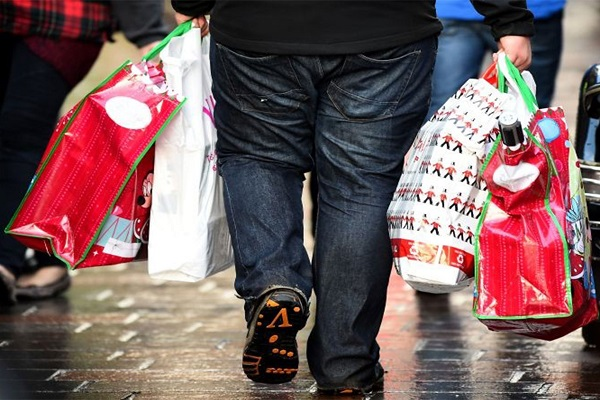 Christmas Deals and Pre Shopping Guide to Save More