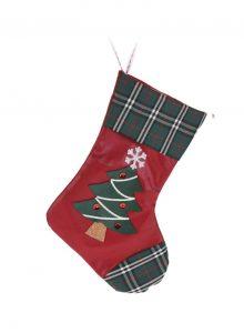 Christmas sock vouchercodesuae