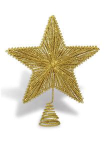 Christmas star vouchercodesuae