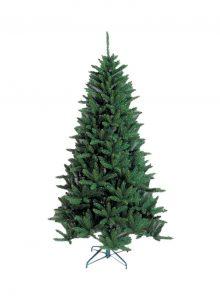 Christmas tree VoucherCodesUAE