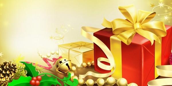 Christmas_Gifts VCUAE