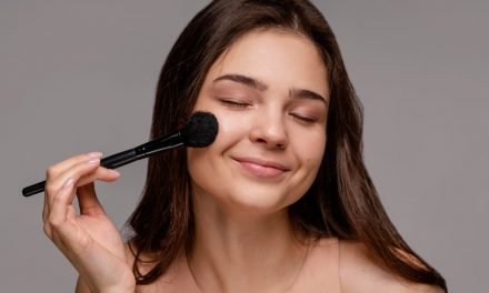 Make-up tricks that are so good, you will forget cosmetic surgeries