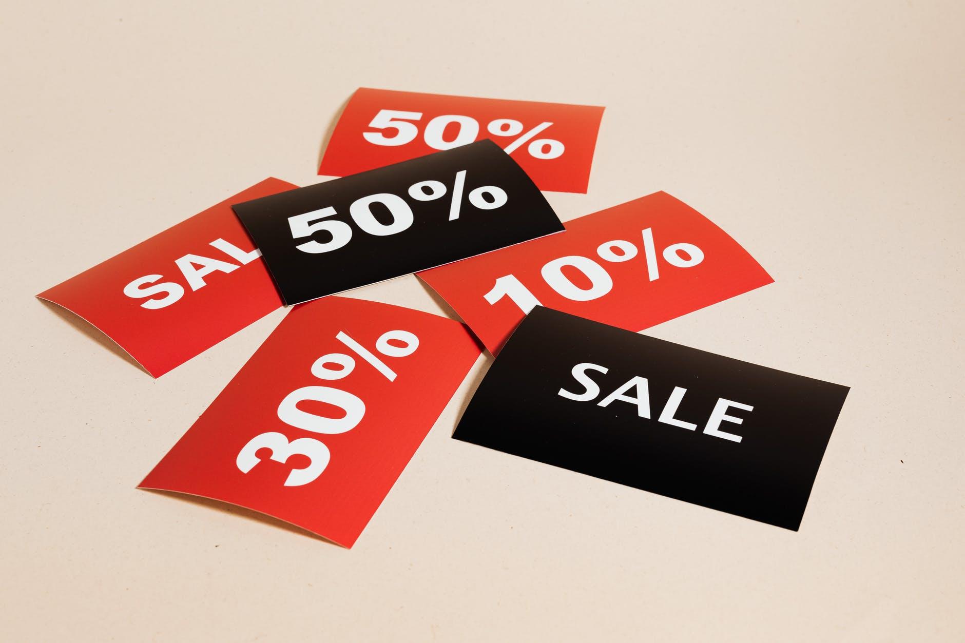 Fordeal coupon in VoucherCodesUAE