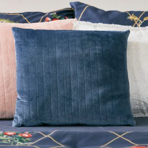 christmas presents for woman - Cushions