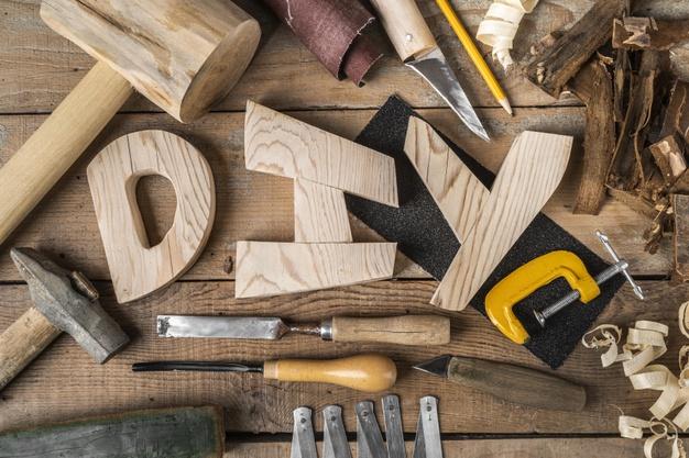 simple ways to save money - DIY