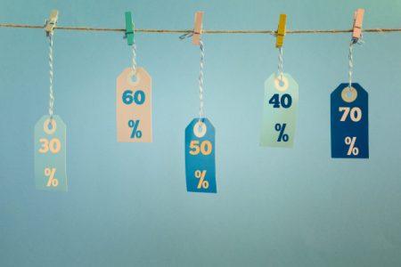 ways to save money - codes