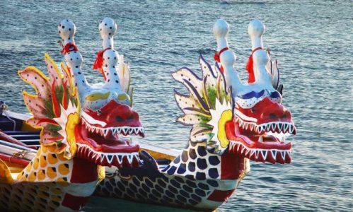 Chinese New Year VoucherCodesUAE