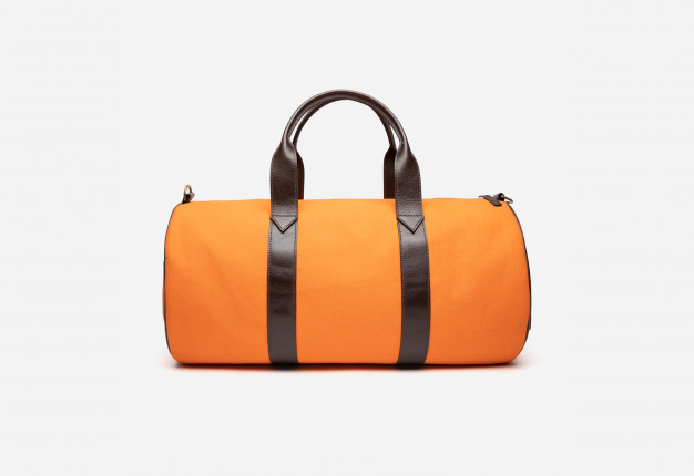 Duffle Bag - gifts for scorpios