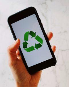Eco-friendly products VoucherCodesUAE