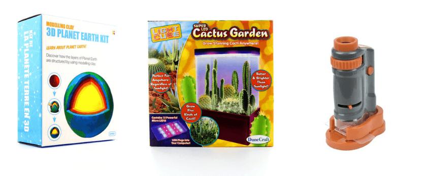 Toys for Kids Azadea