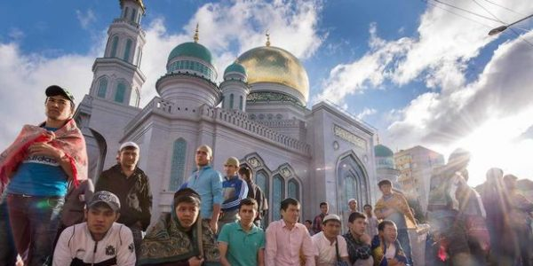 Eid Ul Fitr Celebrations and Pre Eid Shopping Plans