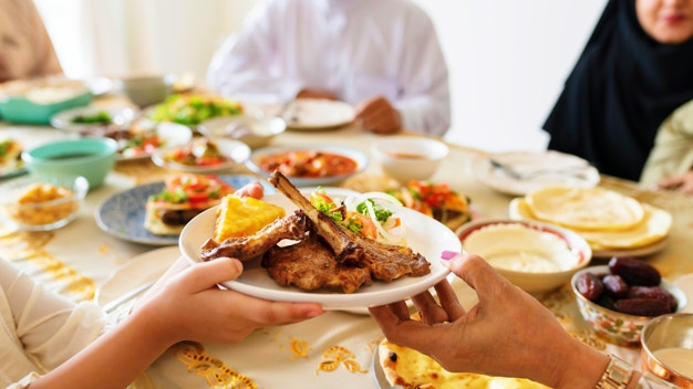 Eid al-Fitr: Celebrate the festival with huge savings