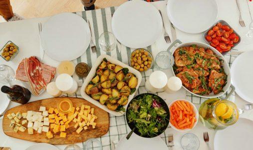 Eid al-Fitr Celebrations VoucherCodesUAE