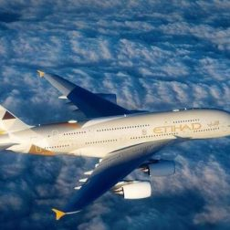 Fly Now, Pay Later with Etihad Airways Deals
