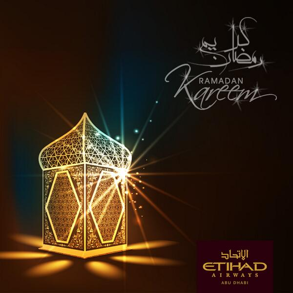 etihad coupon codes