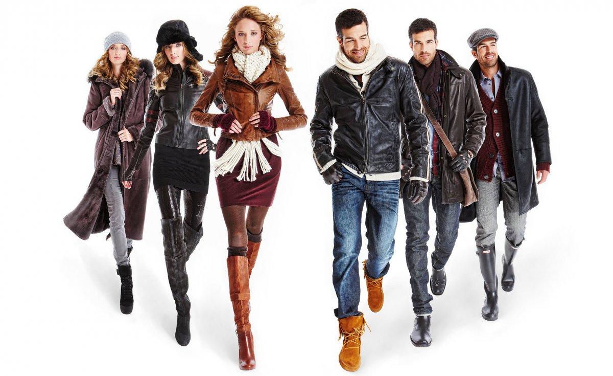 Fashion UAE-2-VCUAE