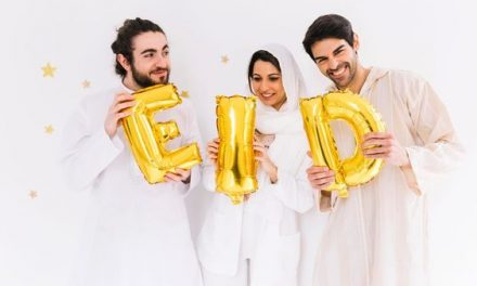 Best Eid-ul-Adha deals and offers in UAE