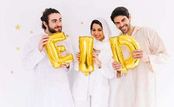 The best Eid-ul-Adha deals and offers in UAE to uplift the 2020 mood