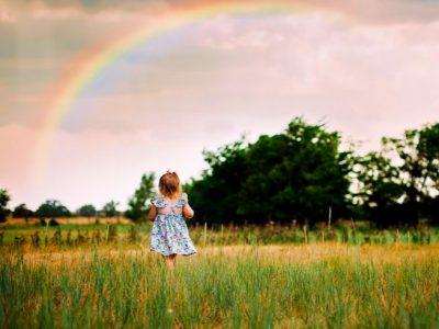 Finding Rainbow VoucherCodesUAE