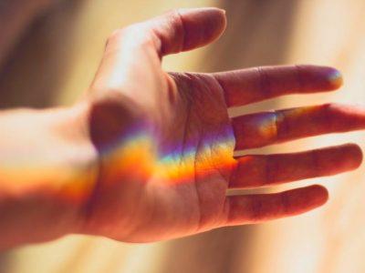Find a Rainbow Day VoucherCodesUAE