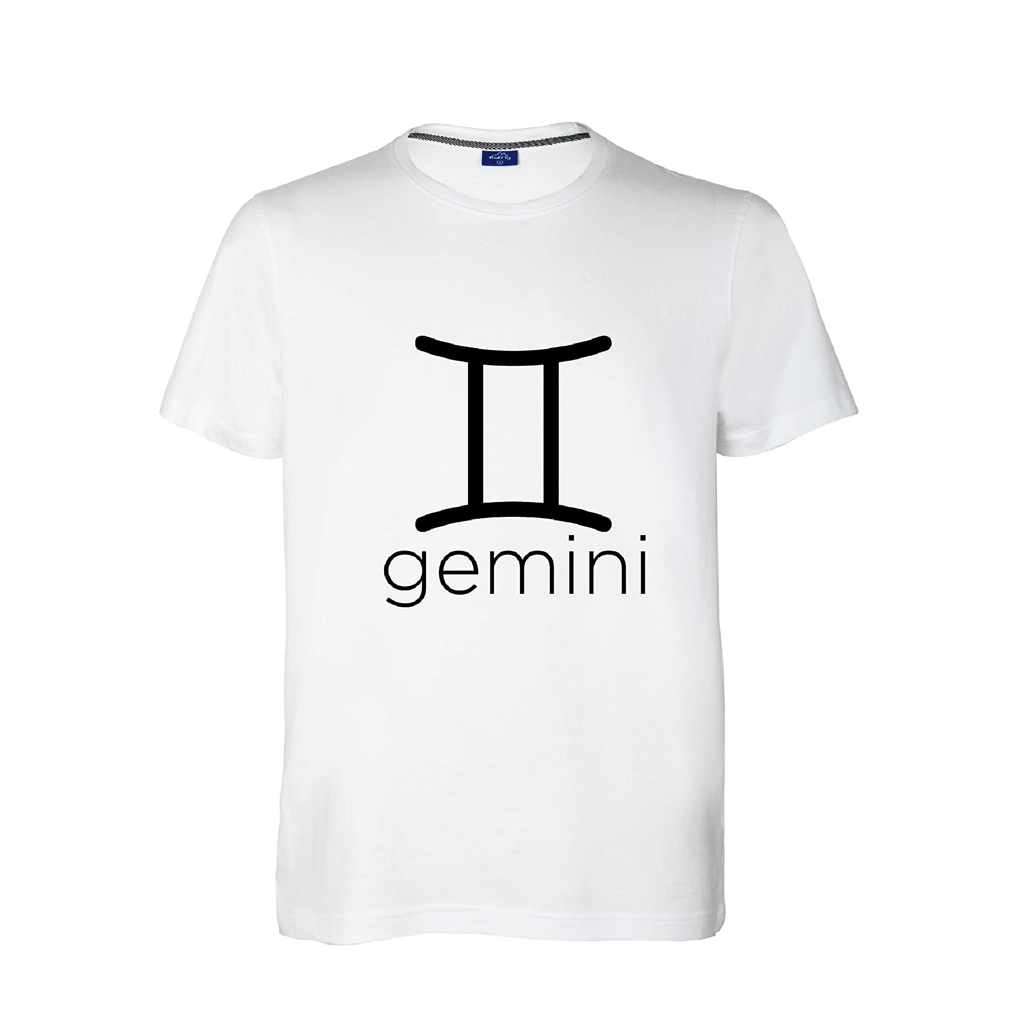 Gemini Gift Ideas VouchercodesUAE