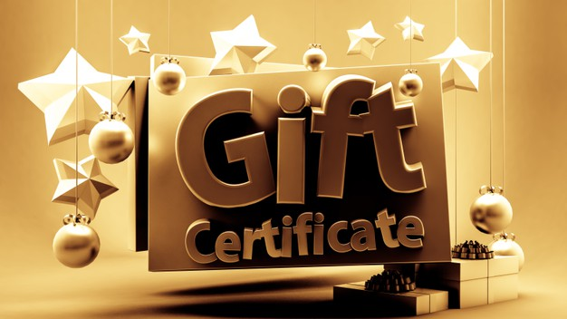 gifts for sagittarius man and woman - Gift Cards