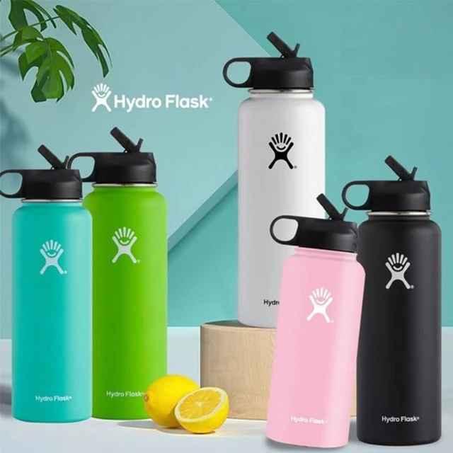 work organizers water bottle