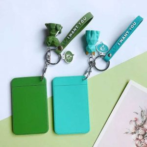 daily schedule planner to organize duties