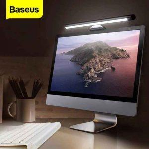Work desk accessories - LED Light Bar