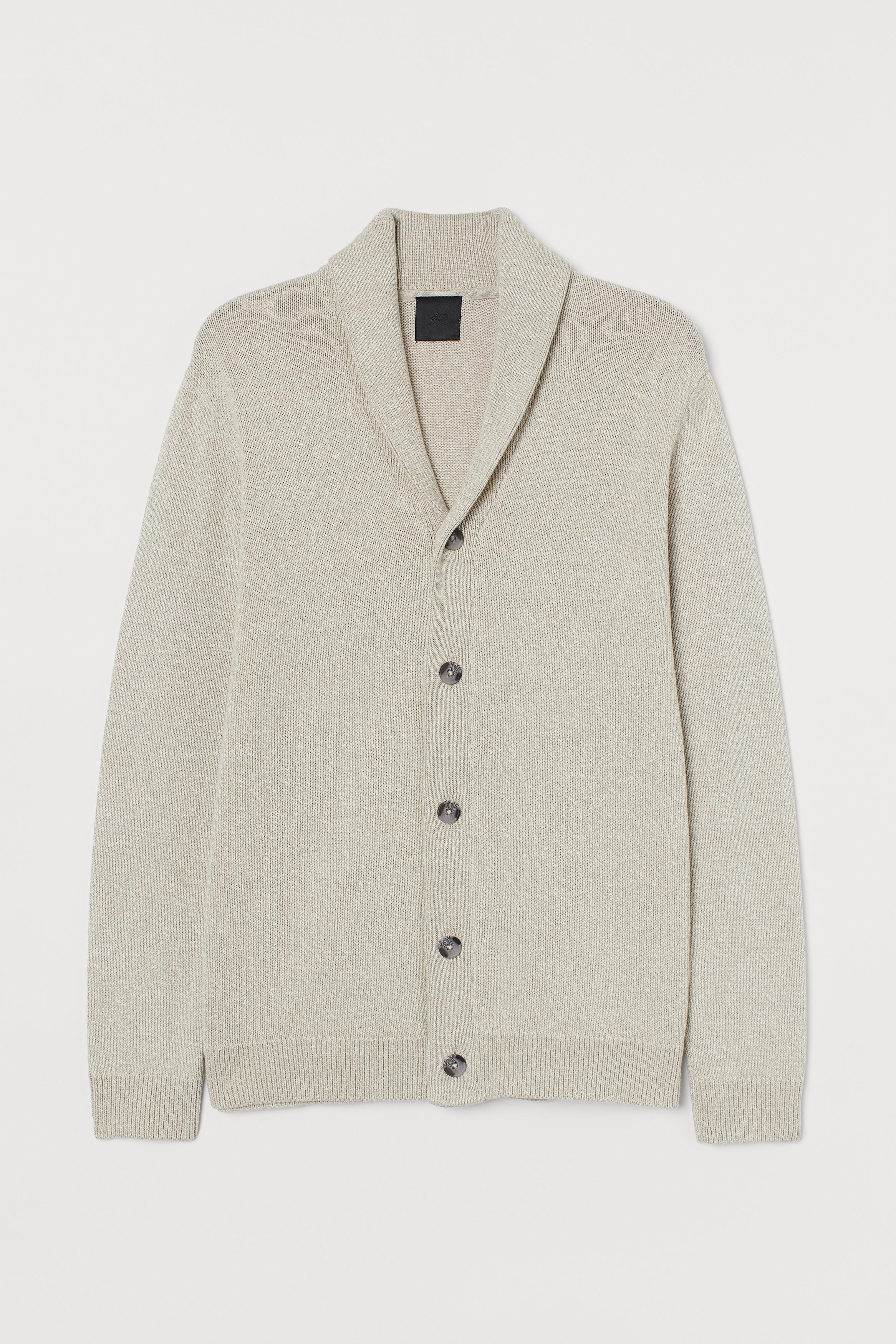 H&M sweater VoucherCodesUAE