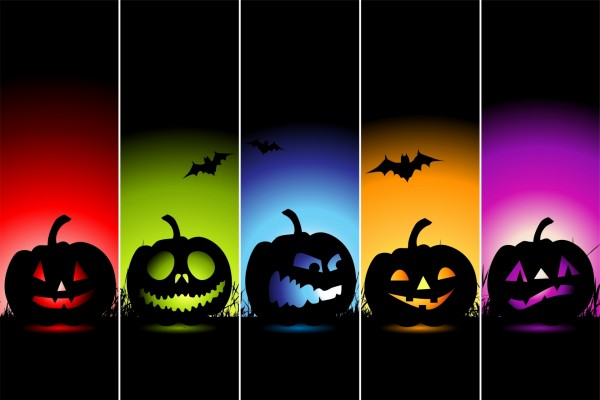 Halloween Celebrations in Style to Save More