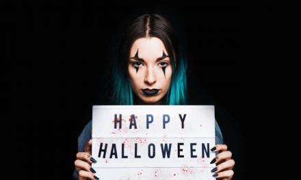 12 last-minute Pop culture inspired Halloween costume ideas