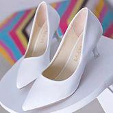 Saramart heels
