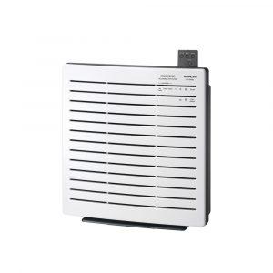 Hitachi 1 air purifier