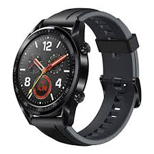 Which smartwatches are the best in 2019?