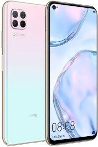 Smartphones under AED 1000 VoucherCodesUAE