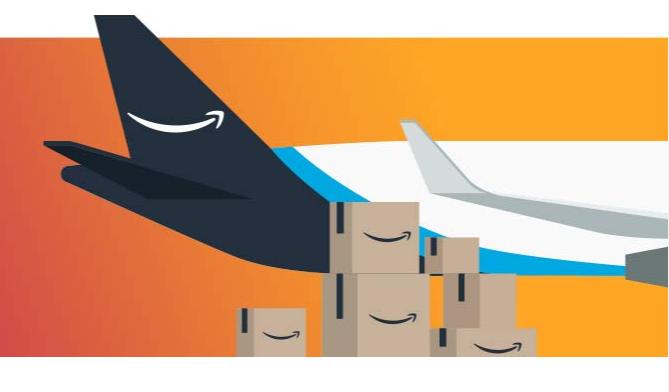 Amazon Prime VoucherCodesUAE