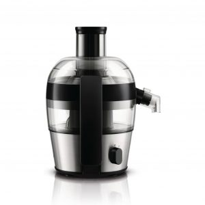 Philips Juicer - one of the best cheap juicers