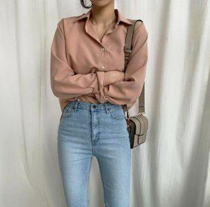 Korean fashion for summer VoucherCodesUAE