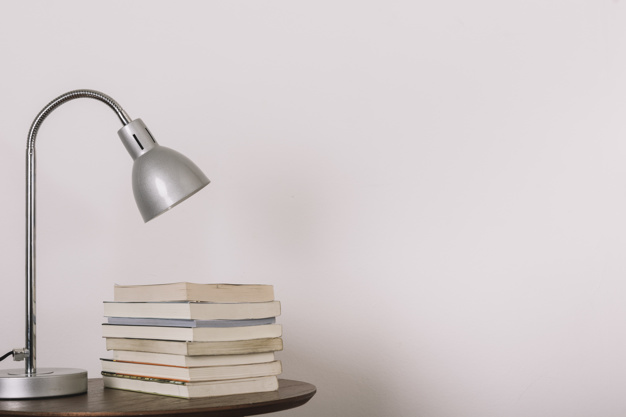 gifts for sagittarius man and woman - A Pretty Lamp