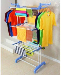 Laundry essentials VoucherCodesUAE