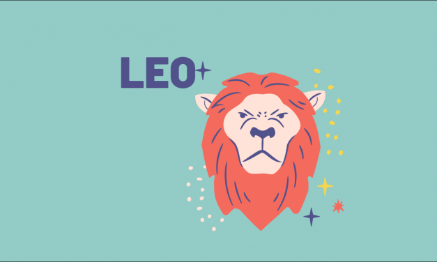 Leo gift ideas: 8 presents to woo the light and lion of your life