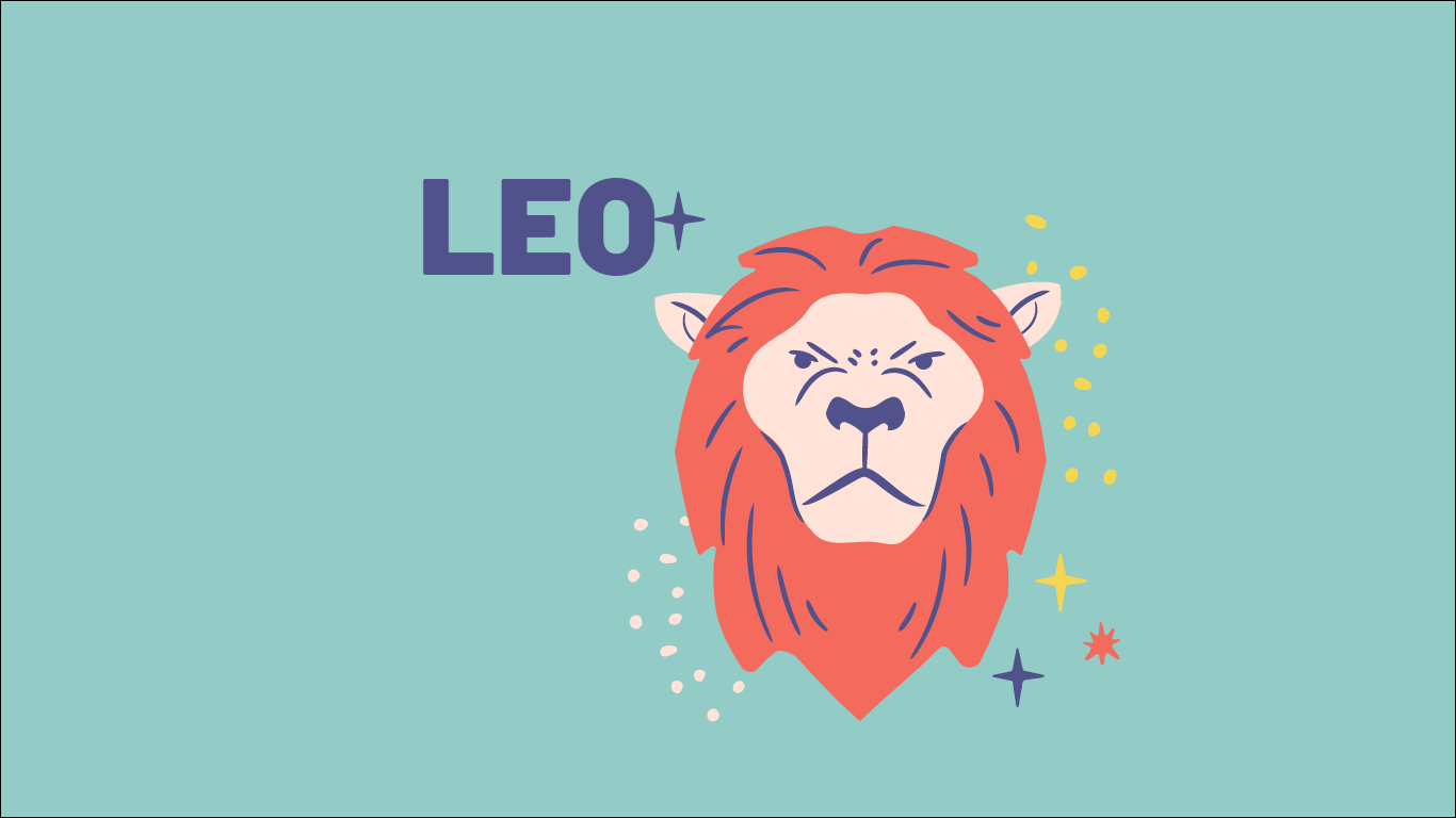 Leo gift ideas: 8 presents to woo the light and lion of your life<div><span style='color:#a0a0a0;font-size:16px;text-transform:none;line-height:1.1'>Gifts for the fierce one to make their day and year! </span></div>