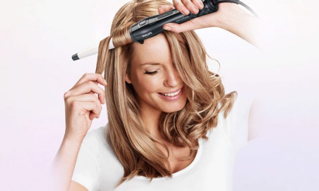 Salon at Home | life-changing hair styling tools