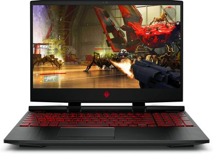 Laptops for non-gamers