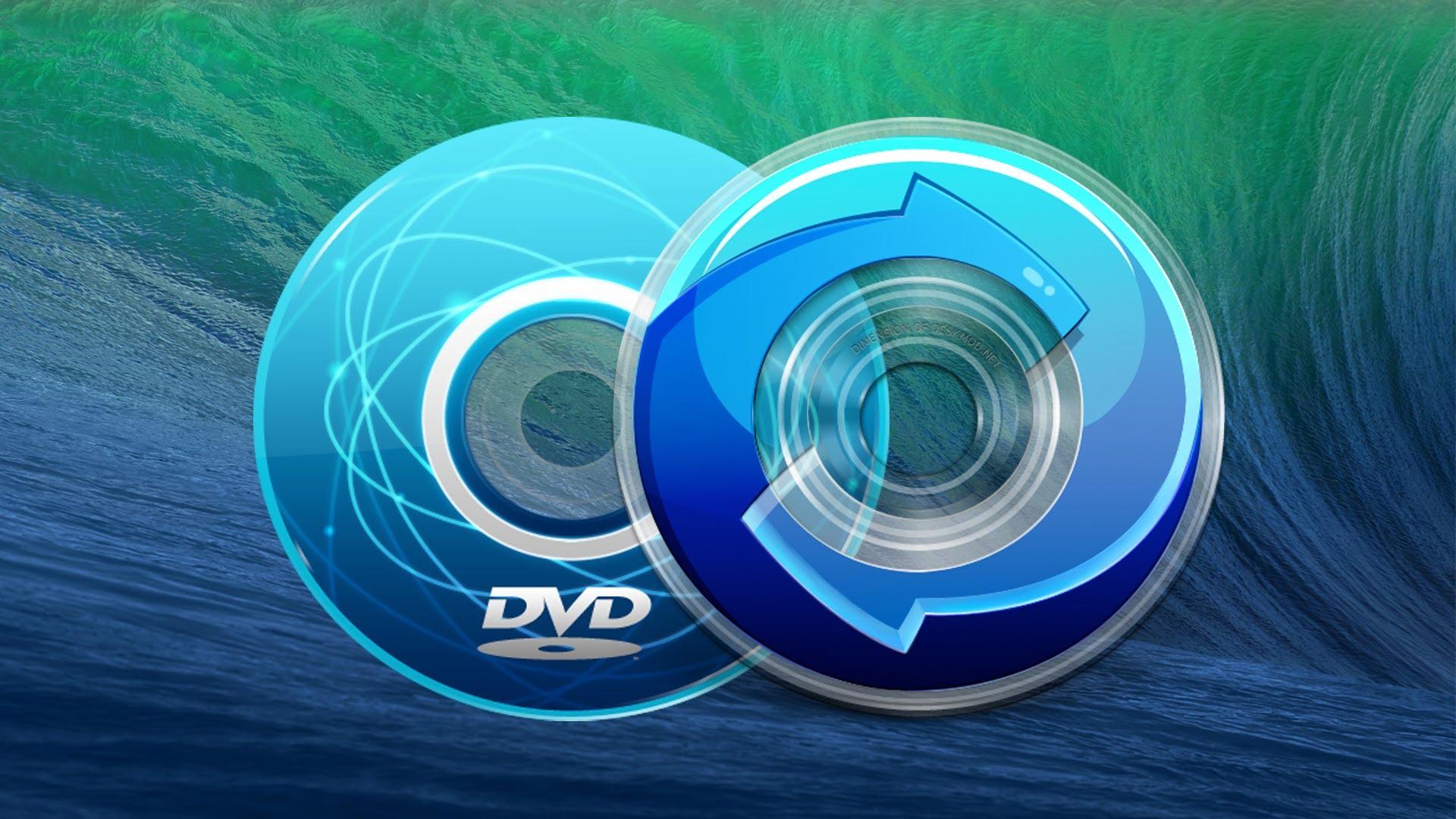 MacX DVD vcuae
